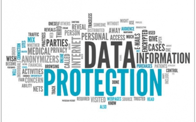 4 Ways GDPR Compliance Could Impact You