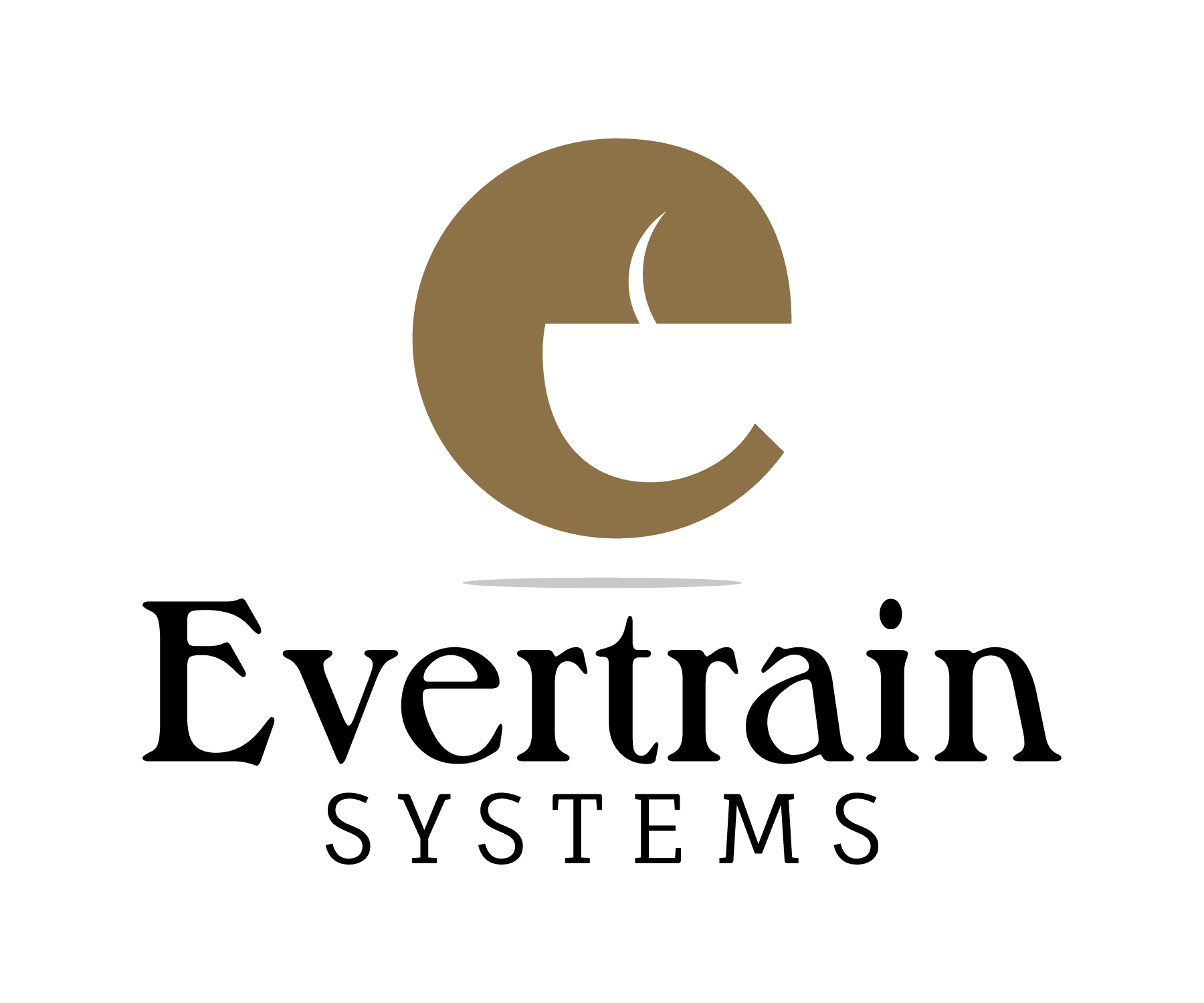 Evertrain Systems